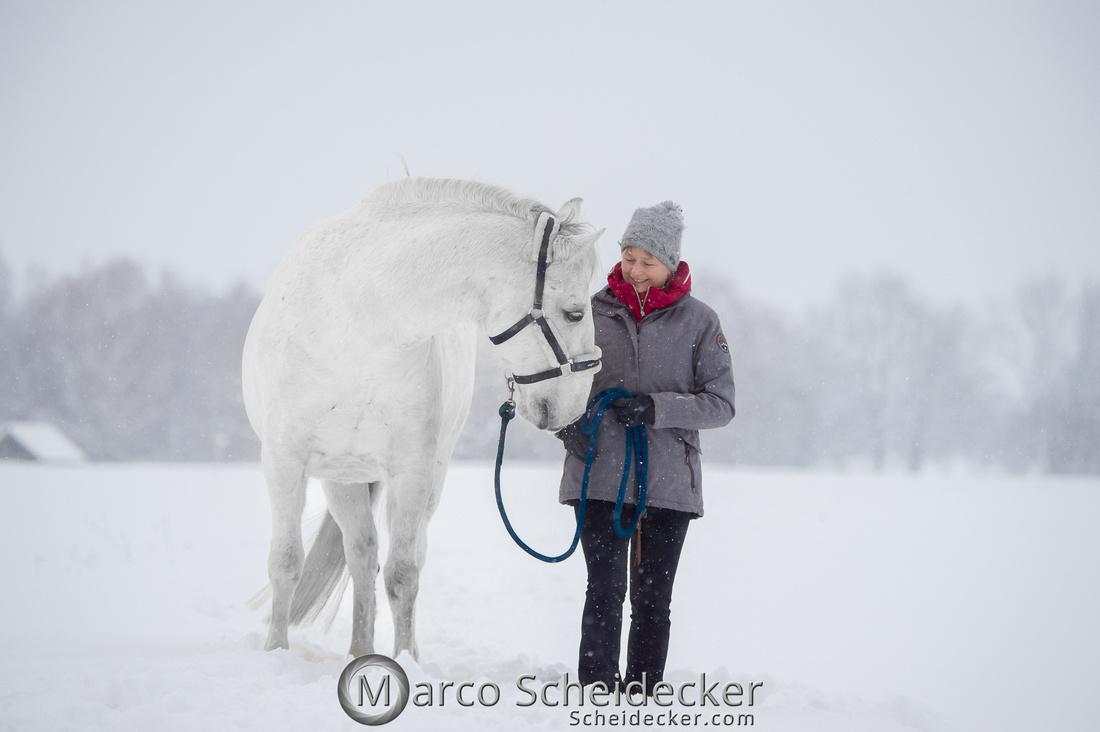 C2019-01-12-0023  -  M.Alea im Schnee