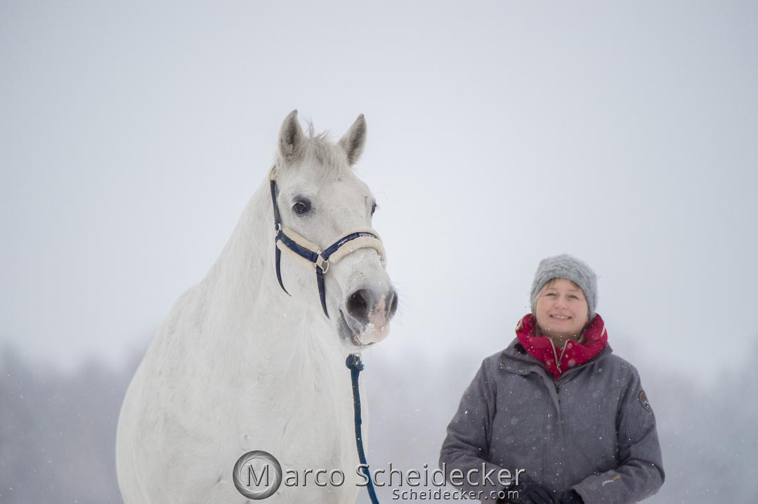 C2019-01-12-0028  -  M.Alea im Schnee