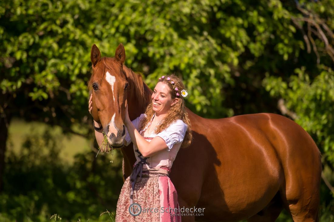 C2021-05-23-3017  -  Lapis mit seiner Heidi