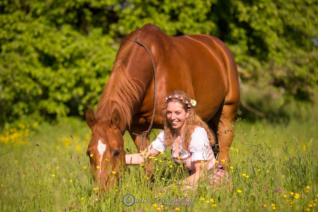 C2021-05-23-3032  -  Lapis mit seiner Heidi