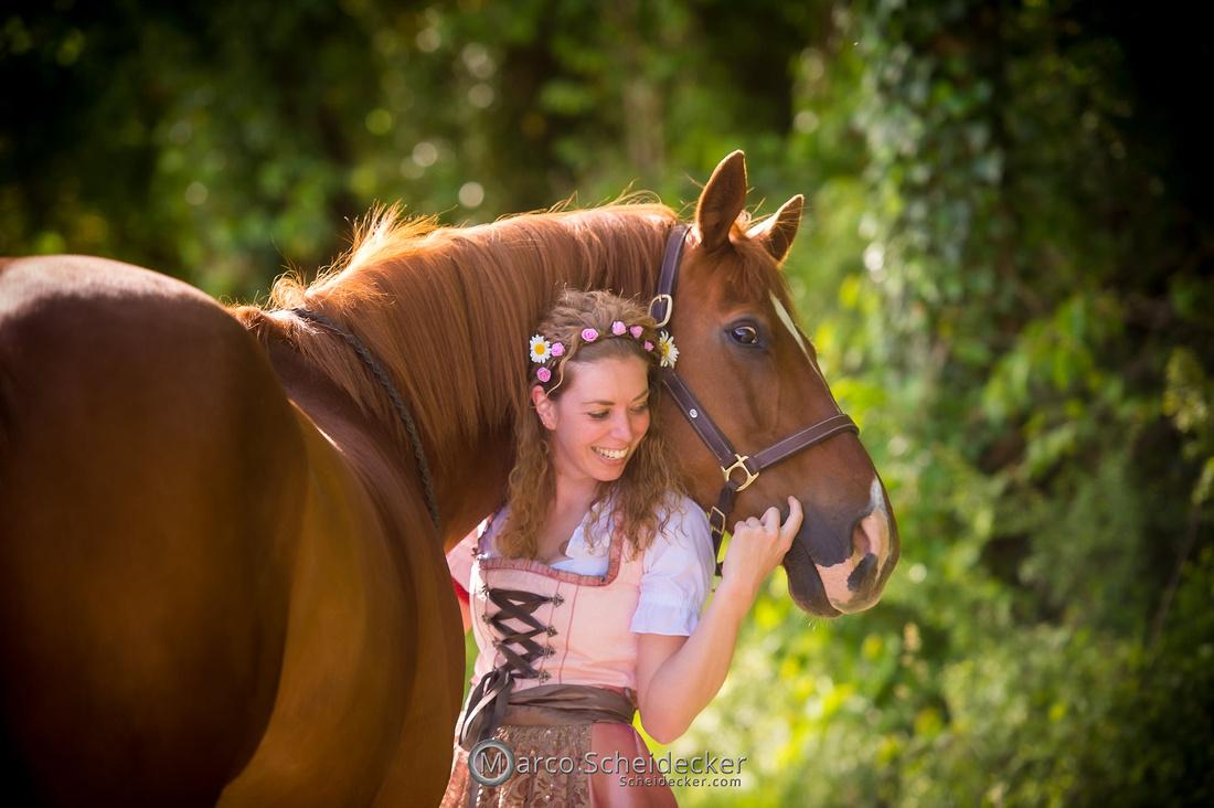 C2021-05-23-3071  -  Lapis mit seiner Heidi