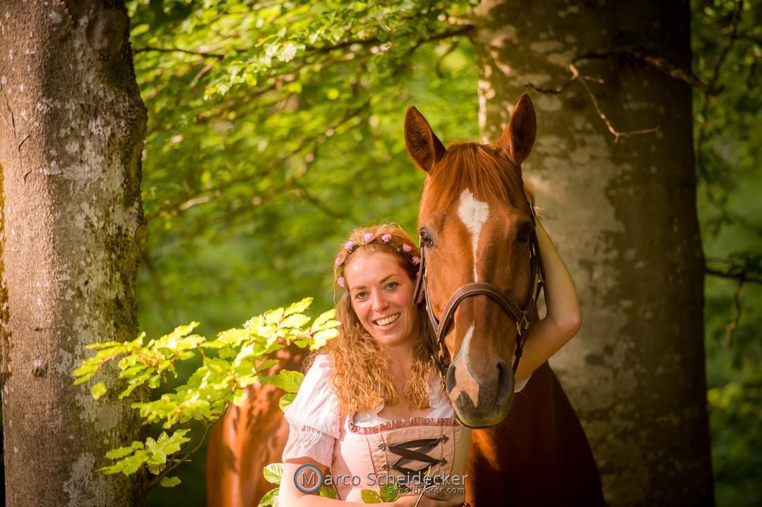 C2021-05-23-3187  -  Lapis mit seiner Heidi