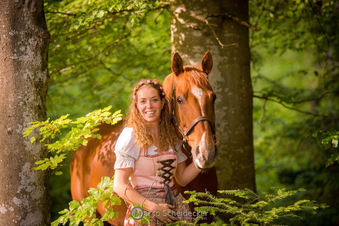 C2021-05-23-3216  -  Lapis mit seiner Heidi