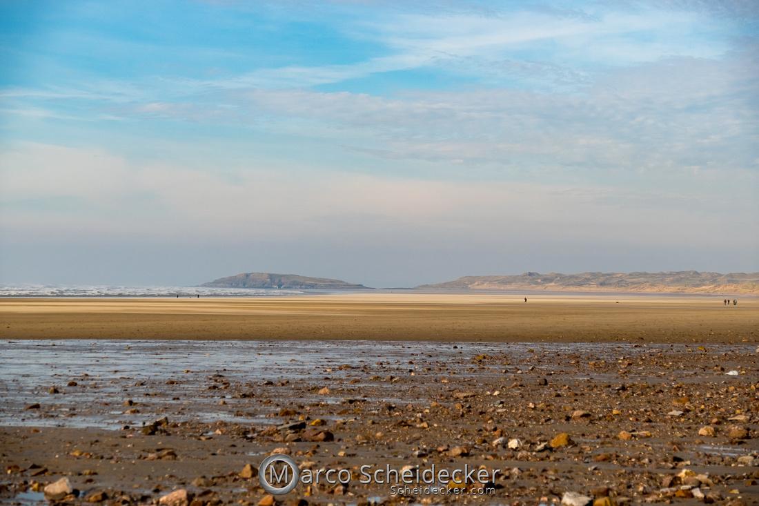 C2019-02-22-0079  -  Rhossili Bay - Wales