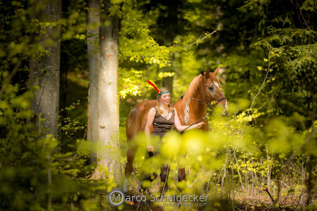 C2019-05-01-0187  -  Lapis & Pocahontas