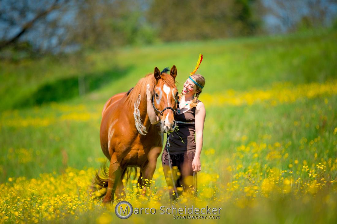 C2019-05-01-0295  -  Lapis & Pocahontas