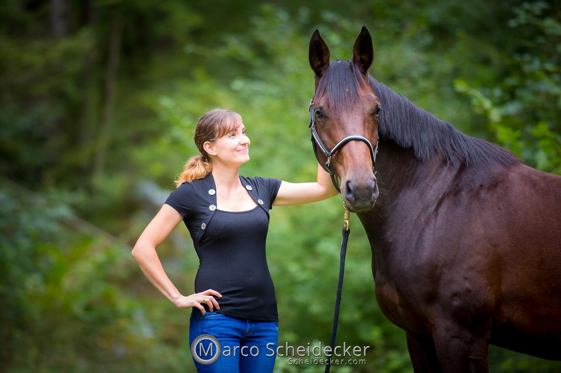 C2019-09-22-0021  -  Fabiola und die kleine Sophie