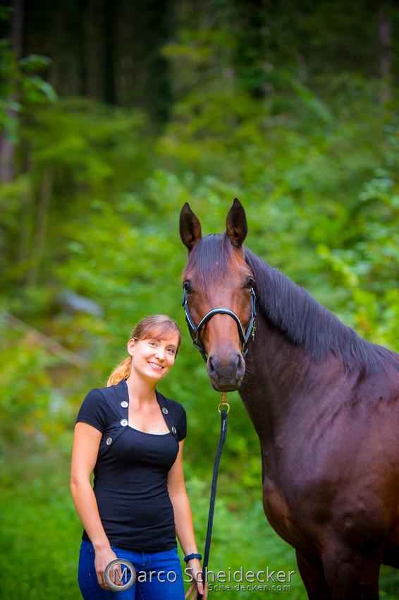C2019-09-22-0056  -  Fabiola und die kleine Sophie