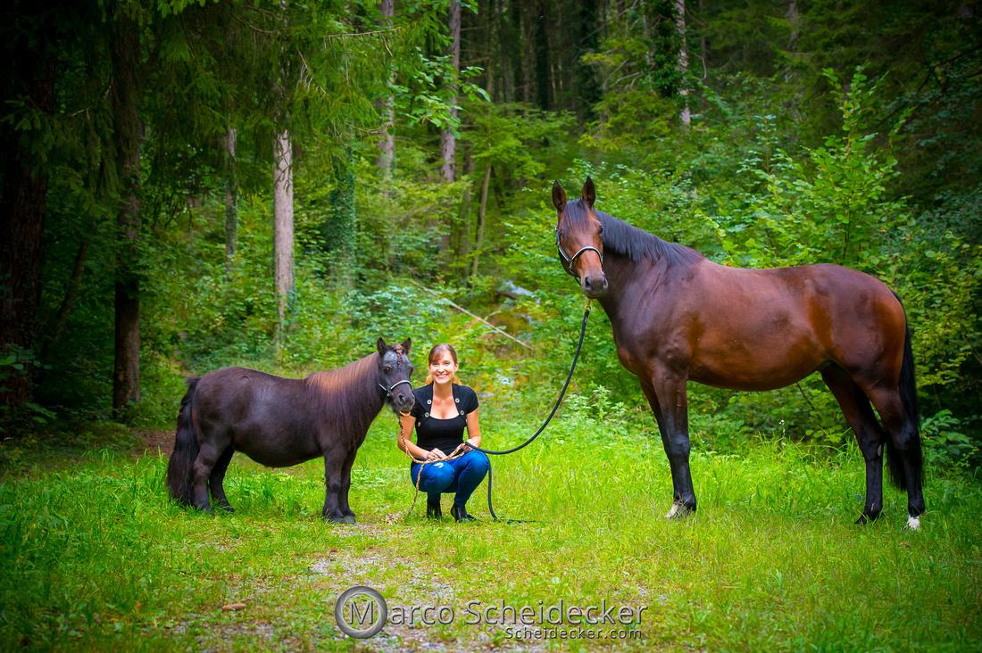 C2019-09-22-0127  -  Fabiola und die kleine Sophie