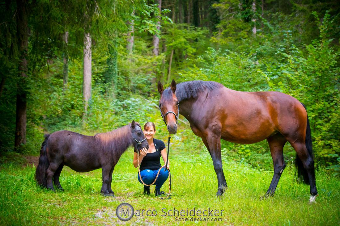 C2019-09-22-0147  -  Fabiola und die kleine Sophie