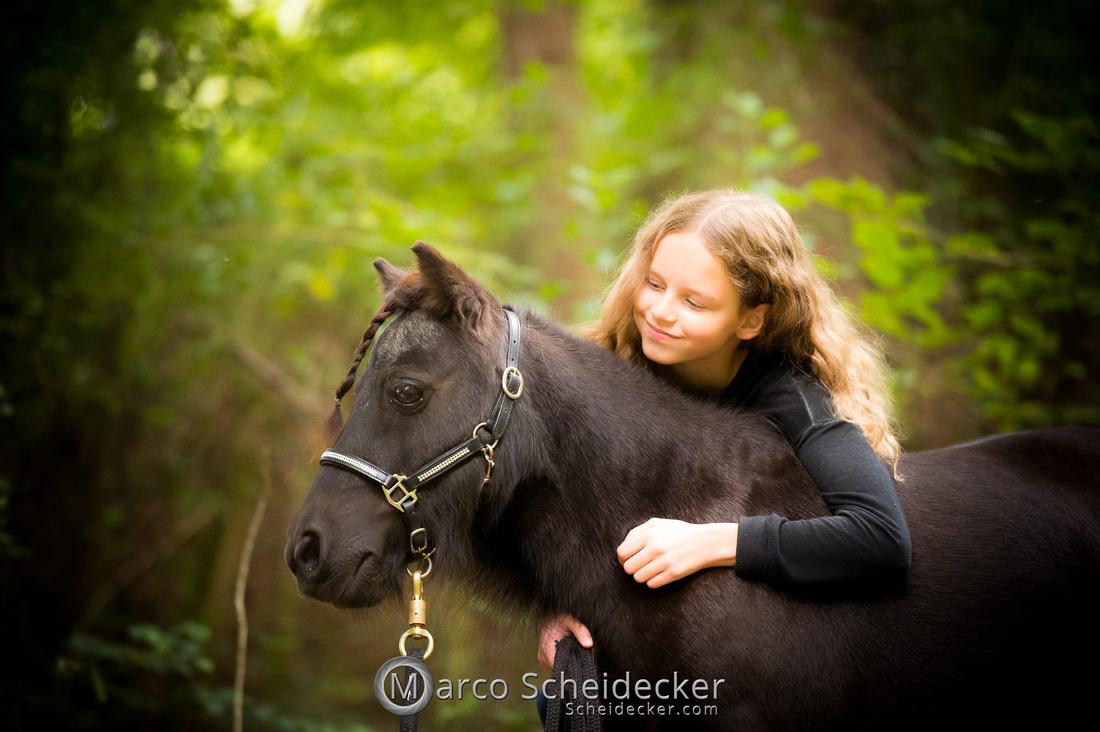 C2019-09-22-0349  -  Fabiola und die kleine Sophie