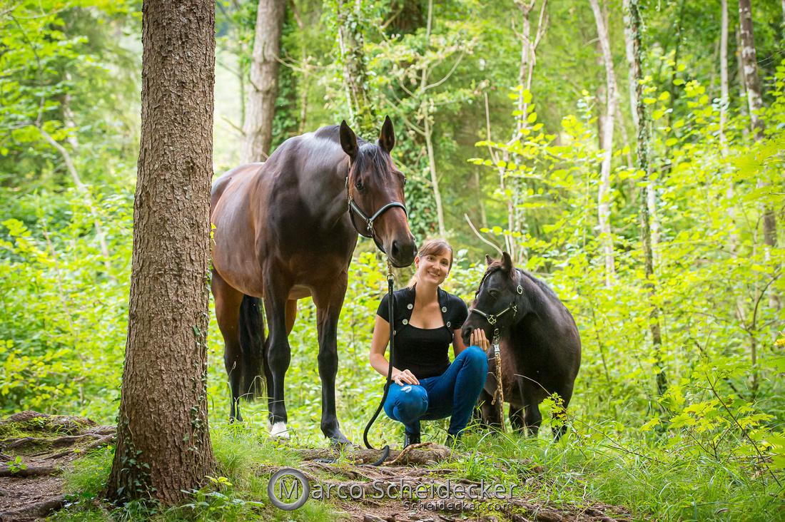C2019-09-22-0446  -  Fabiola und die kleine Sophie