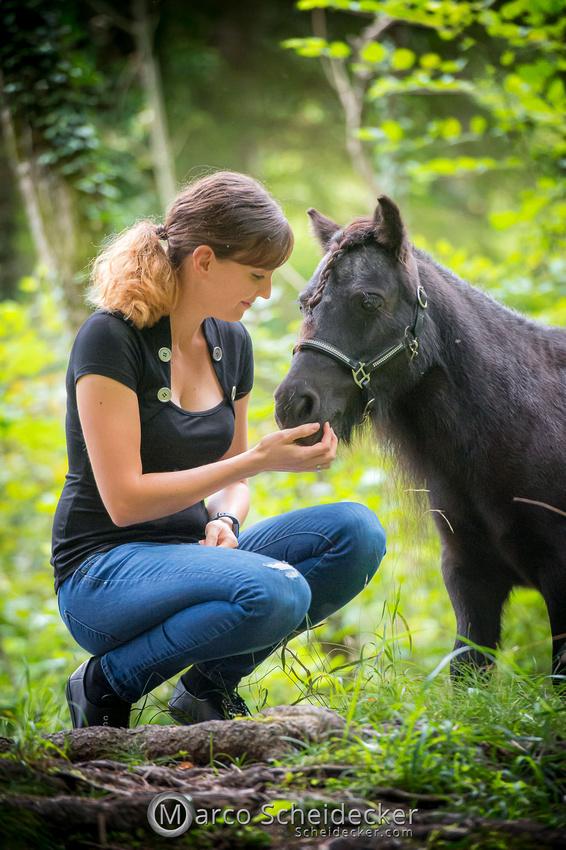 C2019-09-22-0457  -  Fabiola und die kleine Sophie