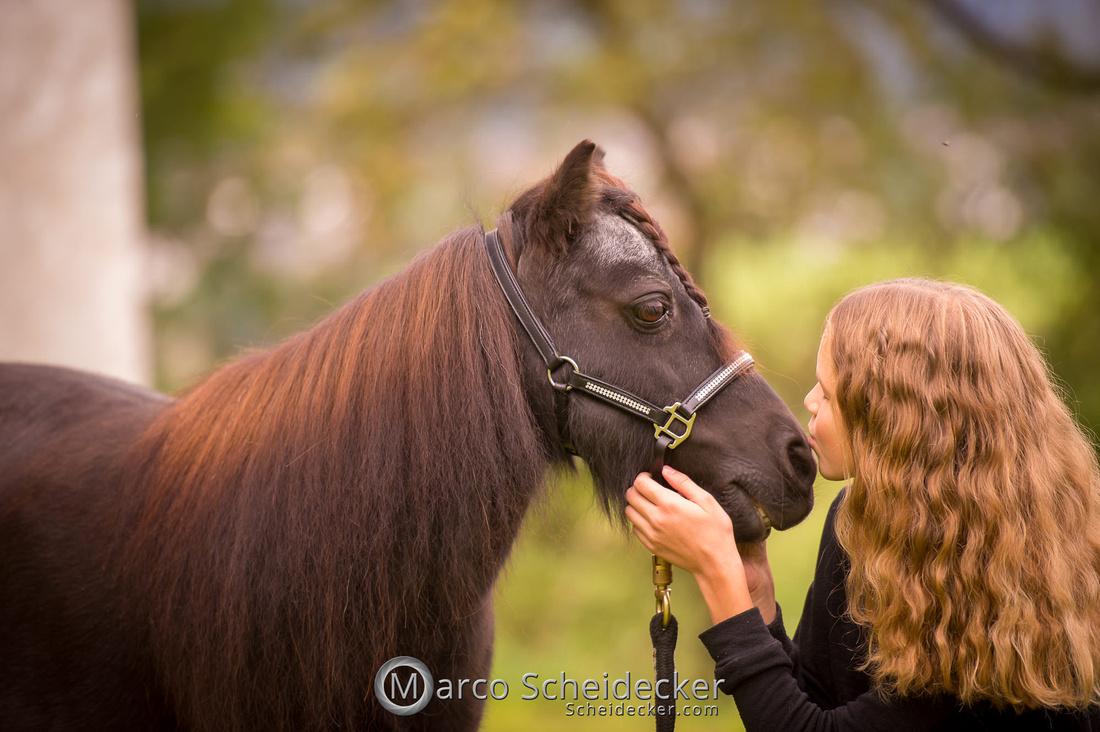 C2019-09-22-0871  -  Fabiola und die kleine Sophie