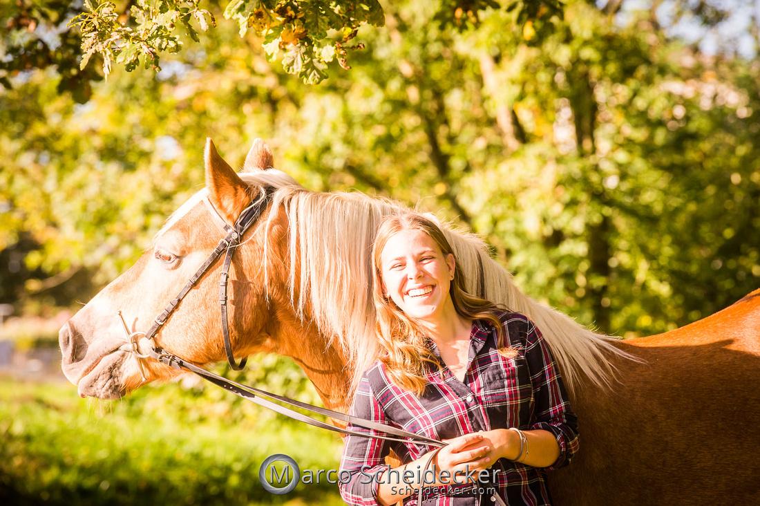 C2019-10-13-3163  -  Wendy im Herbst
