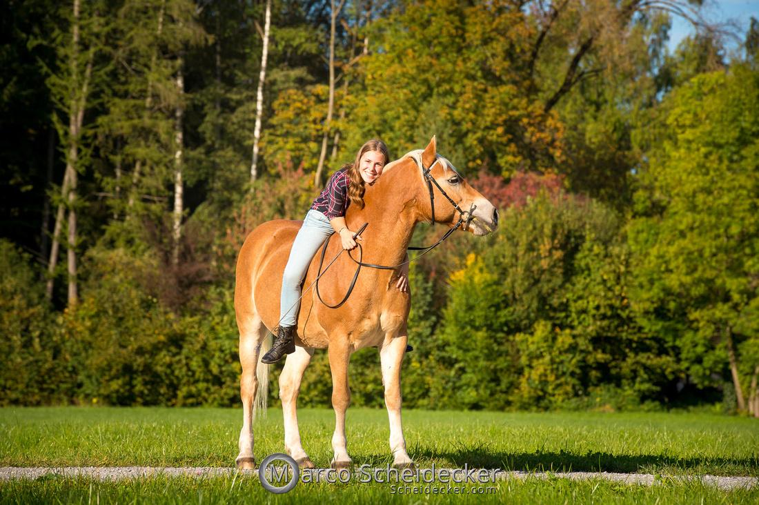 C2019-10-13-3170  -  Wendy im Herbst