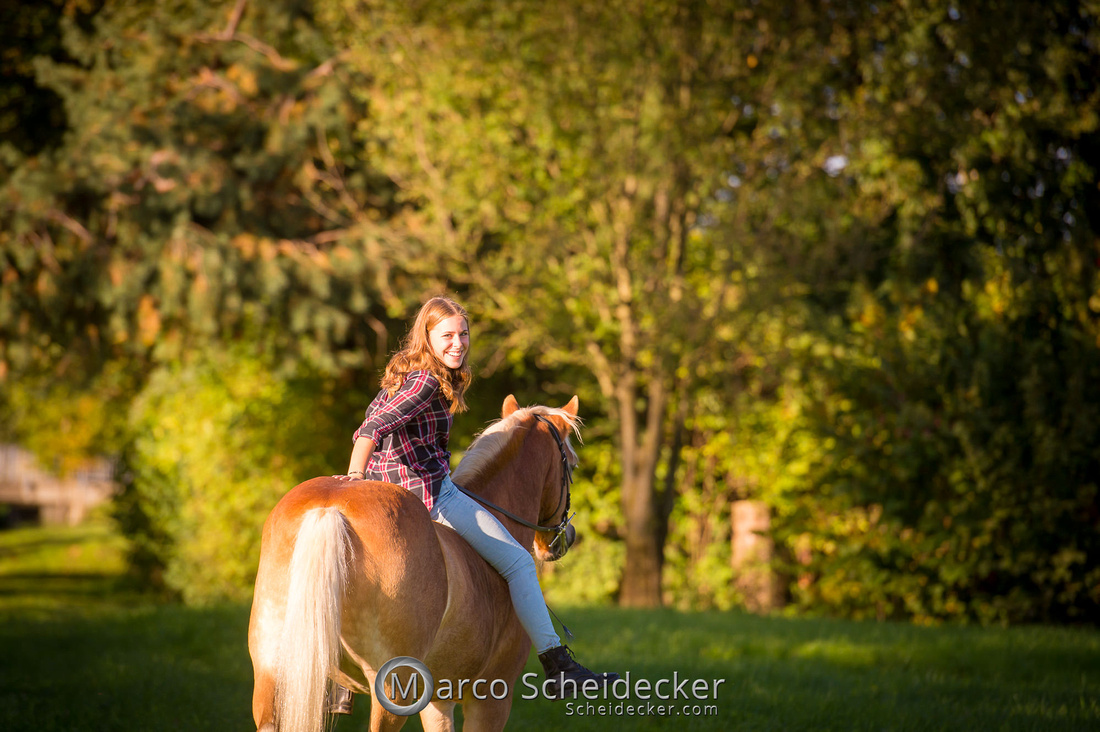 C2019-10-13-3508  -  Wendy im Herbst