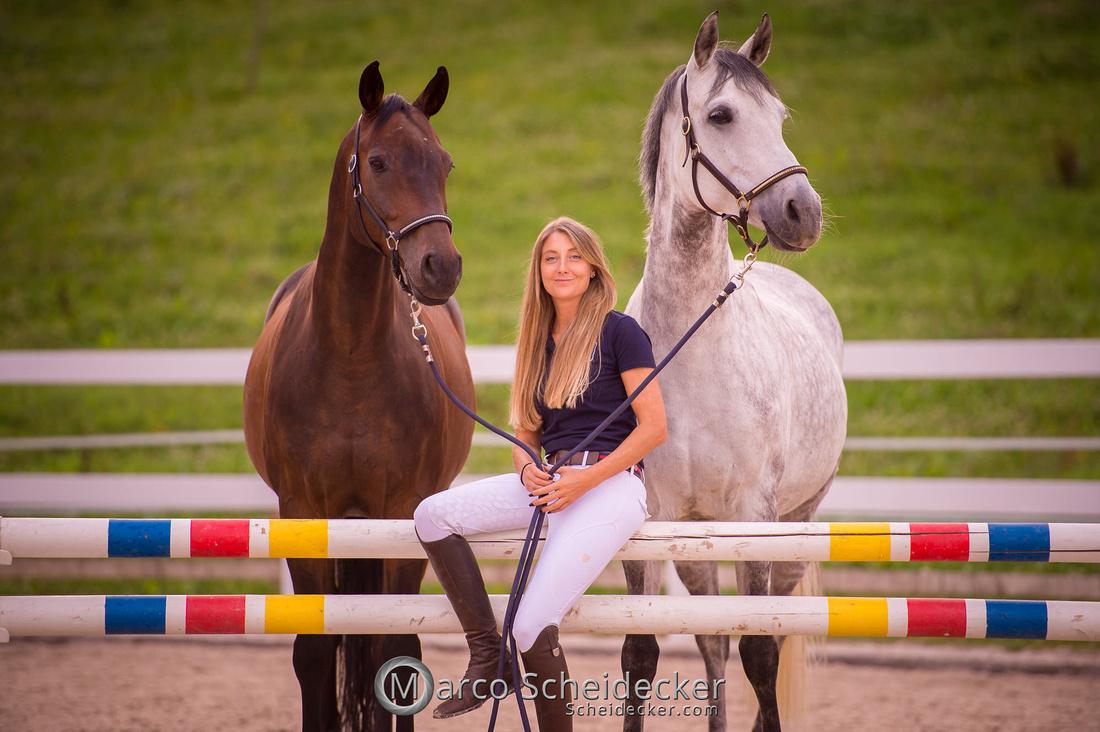 C2020-08-27-7096  -  Christina's Team