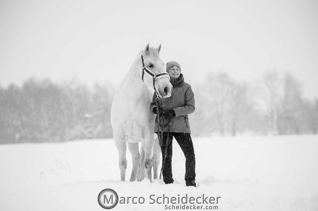 C2019-01-12-0127  -  M.Alea im Schnee