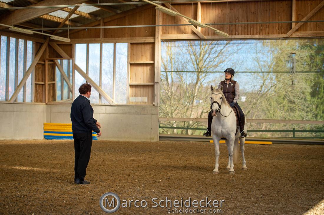 C2018-04-07-1058 - Barockes Reiten mit Richard Hinrichs April 2018
