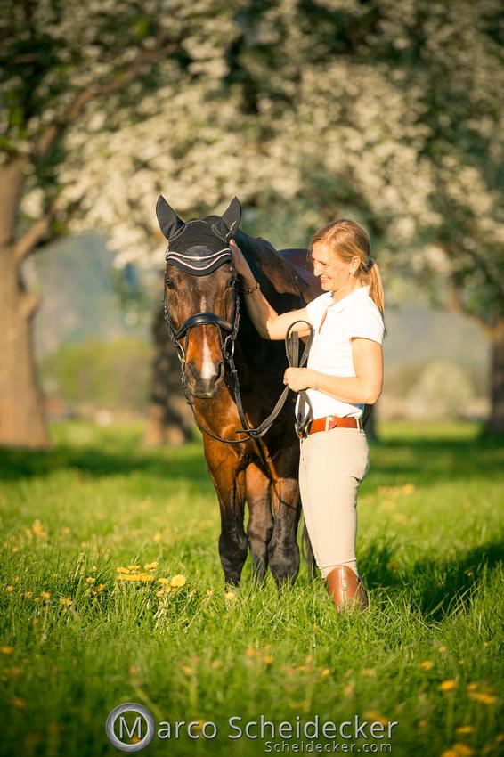C2018-04-19-0151 - Donatella