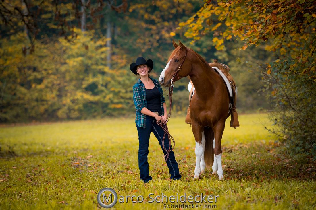 C2018-10-21-0339  -  Treauser Lucky Dancer