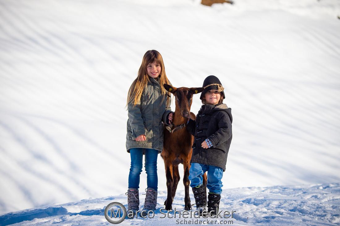C2019-01-19-0504  -  Cora & Mecki