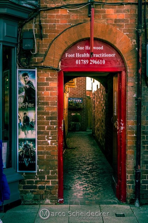 C2019-02-25-4004  -  Stratford UK