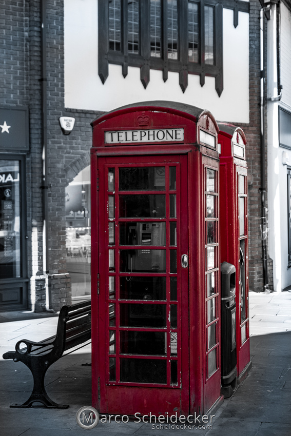 C2019-02-25-4010  -  Stratford UK