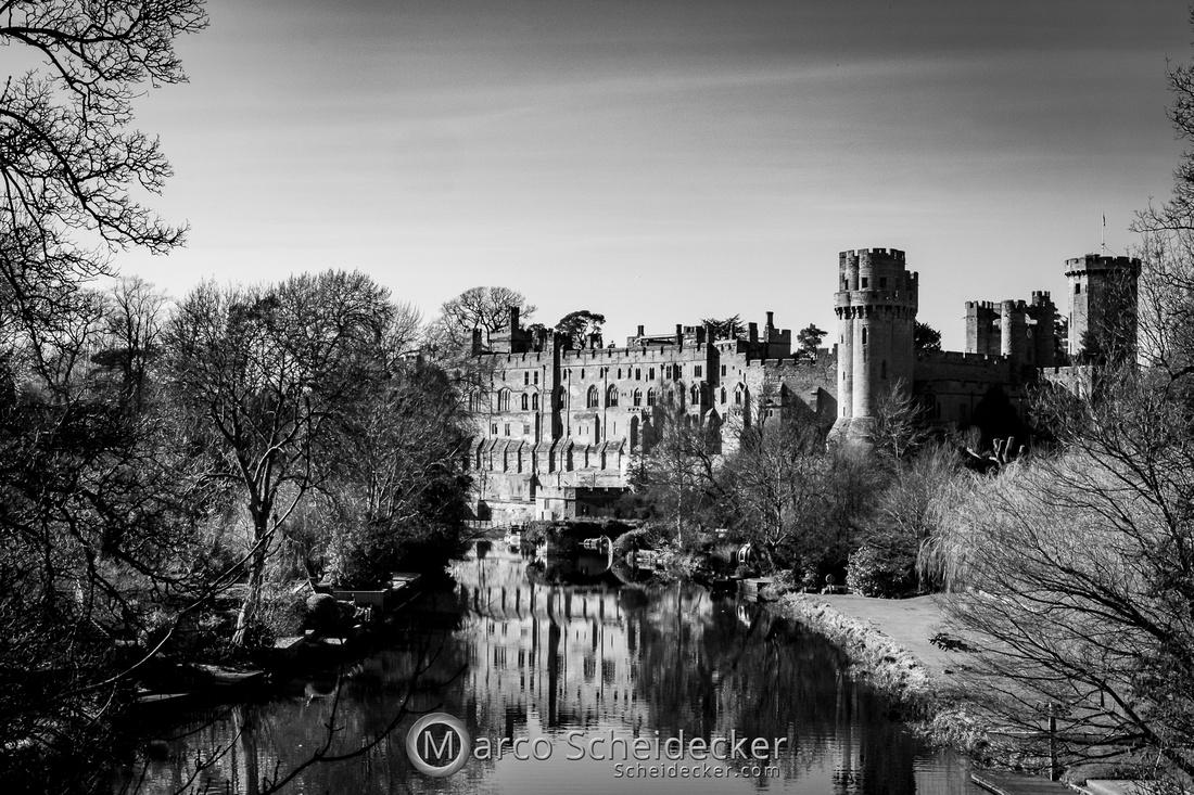 C2019-02-25-4043  -  Warwick Castle