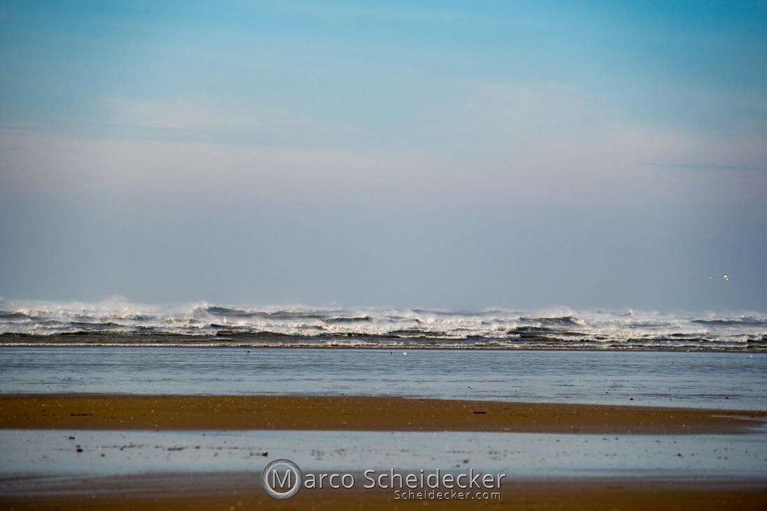 C2019-02-22-0087  -  Rhossili Bay - Wales